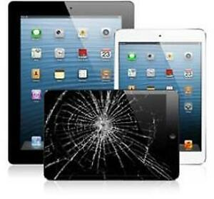 APPLE products services for a CHEAPER PRICE! We can FIX technical problems of your device!