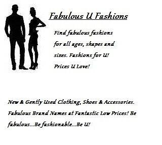Fabulous U Fashions