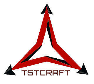 TSTCraft