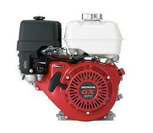 HOC HONDA GX270 ENGINE HONDA ENGINE 9HP + 1 YEAR WARRANTY + FREE SHIPPING Canada Preview