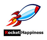 RocketHappiness