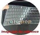 HP Pavilion DM4 Keyboard Cover