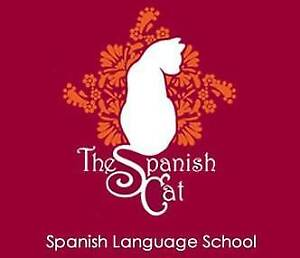 8 week Spanish Course at Spanish Cat, Melbourne