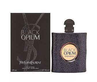YSL Black Opiumin Rottingdean, East SussexGumtree - YSL Black Opium90mleau de parfumBrand new and sealed upAmazing scent, bought in duty free.Already have too many perfumesGrab a bargain as its £91 in the UK