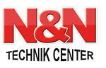 N&N Technik Center