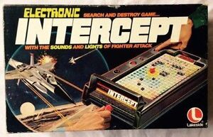 GAMES Some Vintage - ALL COMPLETE - HAVE A FUN BOARDGAMES NIGHT! Windsor Region Ontario image 7