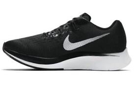 **Brand New**Nike Zoom Fly Running shoes