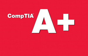 COMPTIA-A-Exam-Voucher-Cheapest-Price-Single-Voucher-VoucherPleX