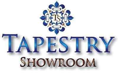 Tapestry Showroom