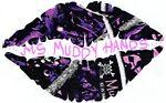 Muddys-MarkDown-Madness