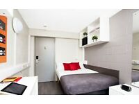 STUDENT ROOM TO RENT IN ABERDEEN. A PRIVATE ROOM WITH WARDROBE, STUDY DESK AND CHAIR