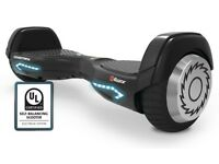 Wanted RAZOR Hovertrax Hoverboard