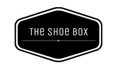 The Shoe Box Trentham
