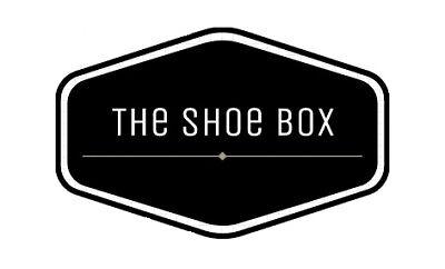 The Shoe Box Trentham