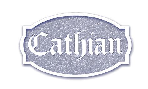 cathianleathergoods