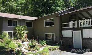 Homes for Sale in Hope, British Columbia $529,900