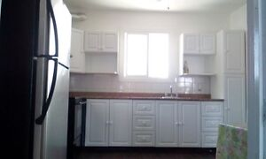 Two bedroom apartment in Hull for rent