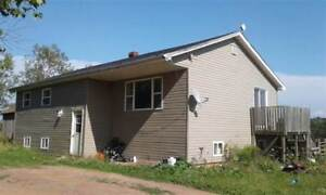 52 Old Pictou Rd