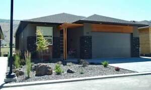 Homes for Sale in Westsyde, Kamloops, British Columbia $589,500