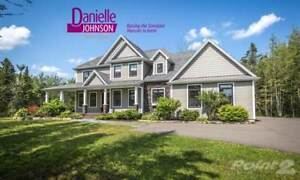 Homes for Sale in Ammon, Moncton, New Brunswick $749,999