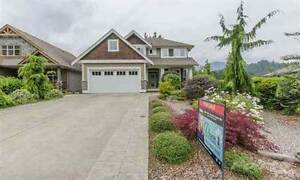 Homes for Sale in Hope, HOPE, B.C., British Columbia $599,900