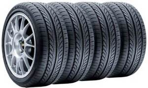 Tires change service available at your place