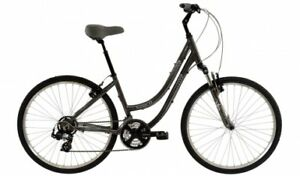 Norco Plateau bicycle for ladies