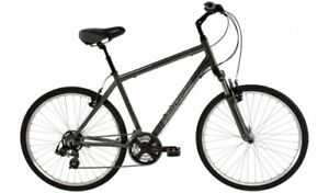 Norco Plateau bicycle for men