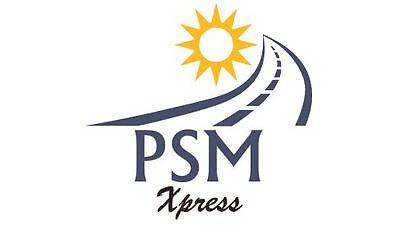 PSM Xpress