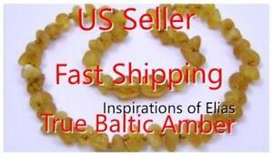 amber necklace ebay