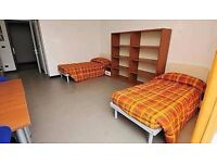 @CHOOSE WHAT YOU LOVE! HUNDREDS OF ROOMS AVAILABLE IN EAST AND SOUTH OF LONDON! ALL INCLUDED