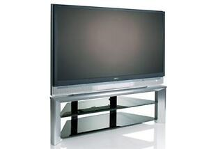 Sony KDS-60A2000 65-inch SXRD HDTV