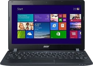 ACER ASPIRE V5 -123 2GB 320GB AMD RADEON HD8210,Bluetooth