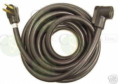 50 Amp Cord Ebay