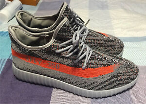 pretty nice 65b8a c34d8 Yeezy Boost 350 V 2 'Beluga' Fake Check