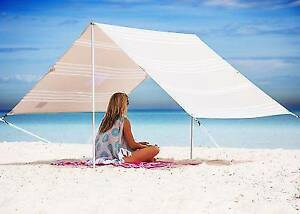 Lovin Summer Beach Tent NEW & UNUSED Manly Manly Area Preview