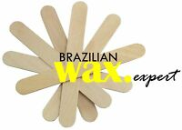 Specializing in Brazilian Waxing - MALE and FEMALE
