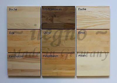 leimholzplatte buche jetzt g nstig bei ebay kaufen ebay. Black Bedroom Furniture Sets. Home Design Ideas