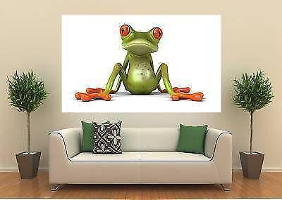 fototapete abwaschbar foto ebay. Black Bedroom Furniture Sets. Home Design Ideas
