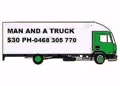 MDT movers-BEST SERVICE FOR AN AFFORDABLE PRICE