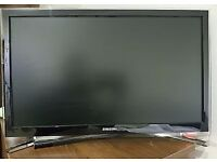 Samsung UE22H5600 LED SMART TV MINT CONDITION