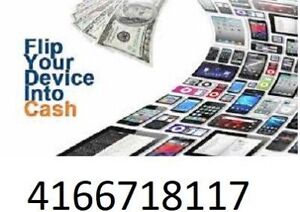 ★TOP CASH RIGHT NOW★SAMSUNG★iPHONE★LG★SONY★GOOGLE★HUAWEI★BB★