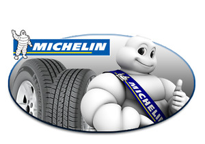 SUMMER TIRES!!!!!!!!!! Any BRAND Any Sizes, BEST PRICE!!!