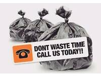 Waste / House / Garden Clearance Rubbish removal Trade / Commercial waste Garden Clearance
