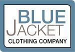 Blue+Jacket+Clothing+Company