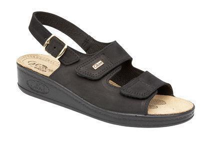 Glove Sandals Ebay