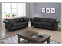 ❄️❄️Mega Sale Offer❄️❄️Brand New Chesterfield Sofa Order Same Day For Home Delivery Order Now❄️❄️