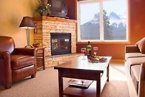 Elkhorn at Falcon Crest Timeshare