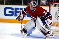 DEMIE Saison - Canadiens de Montréal - Niveau BLANC 327 CC