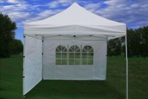 Tents For Sale 10X10